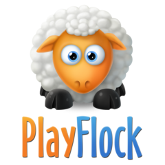 PlayFlock