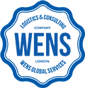 WENS GLOBAL SERVICES